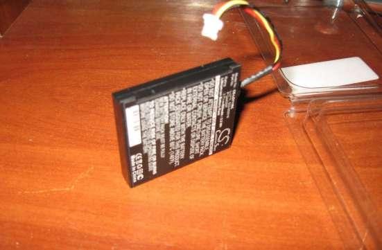 Батарея (новая) для мыши MX 5500 Revolution Black