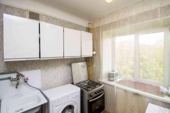 Продам квартиру в центре в Тюмени Фото 5