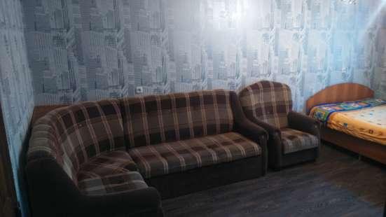 1-комнатная по Фрунзе в г. Витебск Фото 5