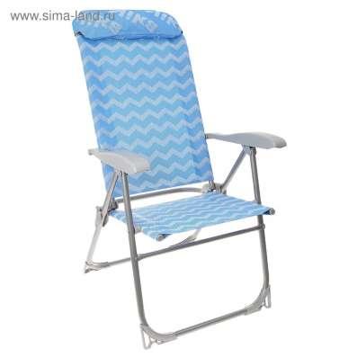 Шезлонги-лежаки,столы и стулья, мебель для санатория и д/отд в Краснодаре Фото 1