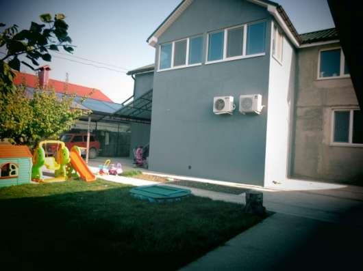 Продам 2-х этажный дом 180 м2 в нахимовском районе