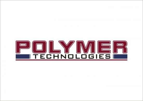 Утеплитель POLYNOR - напыляемый пенополиуретан для утепления и звукоизоляции