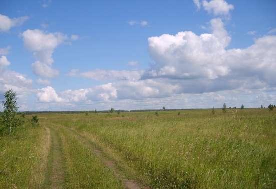 Продам земельный участок в Д/П Рублёво