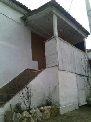 Продается часть дома на Северной, ул.Герцена (р-н пл. Захарова).