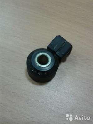A0041534628 датчик детонации Мерседес 111 мотор