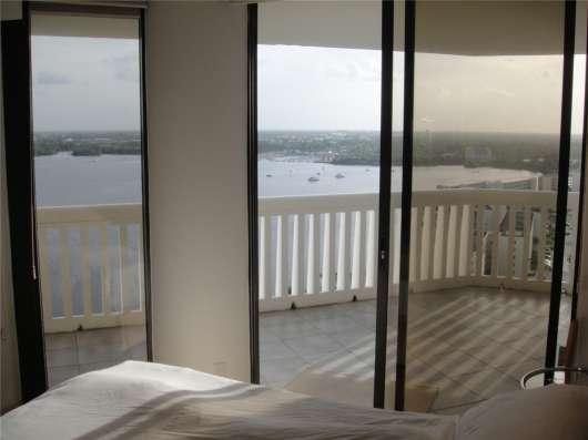 Квартира в Авентуре с современным дизайном Фото 5