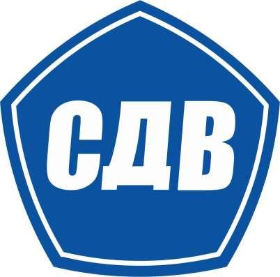 Доставка воды в Жуковском, Раменском