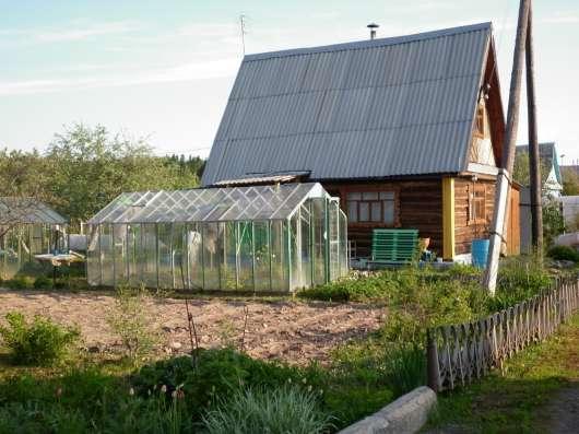 Продажа огорода в Ижевске Фото 4