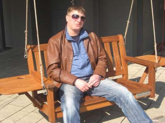 Wowa, 29 лет, хочет познакомиться в г. Zeulenroda Фото 4