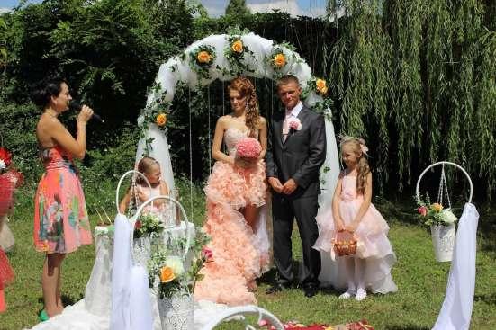 Свадьбы, юбилеи, дни рождения в Саратове Фото 3