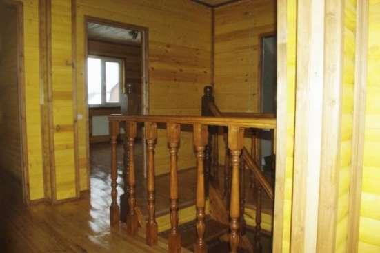 Продажа: дом 150 кв.м. на участке 5 сот в Дмитрове Фото 1
