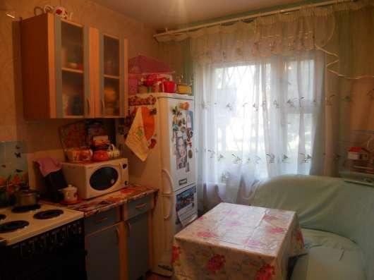 Сдам комнату в Челябинске Фото 3