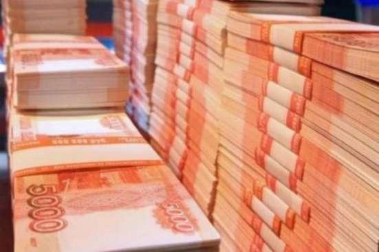 Только реальная помощь в получение кредита. Всем гражданам РФ, Регионы.