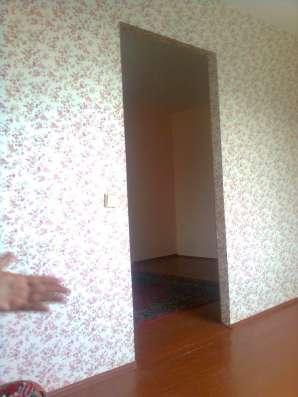 Продаю 2-х комнатную квартиру Сухой Фонтан в г. Николаев Фото 5