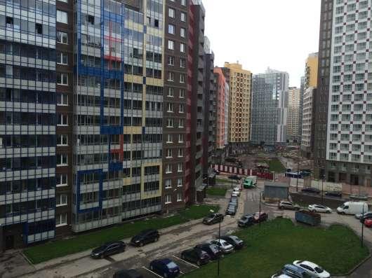Сдам квартиру-студию в Волгограде Фото 1