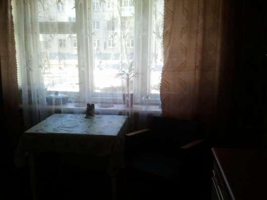 Продам Комнату ул.Первомайская