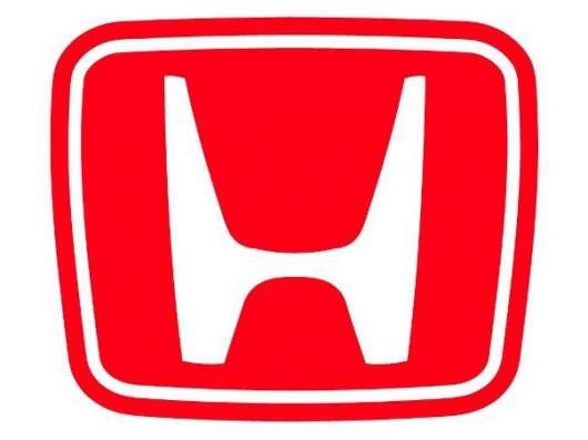Запчасти на HONDA CR-V CIVIC ACCORD...