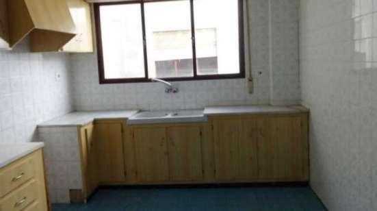 Ипотека до 70%! Квартира в городе Сагунто, Испания Фото 2