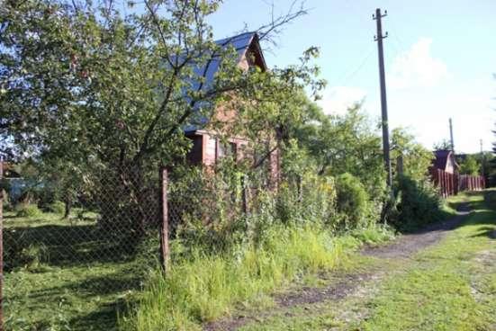 Продается отличная дача в Ногинске в Электростале Фото 3