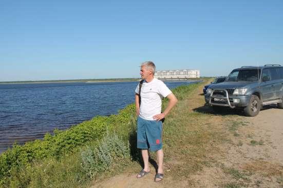 Александр, 53 года, хочет познакомиться в Ростове-на-Дону Фото 2