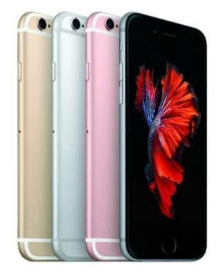 смартфон iPhone 4,4s,5,5s,6,6s оптом в Хабаровске Фото 1
