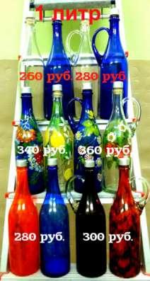 Бутыли 22, 15, 10, 5, 4.5, 3, 2, 1 литр в Волгодонске Фото 4