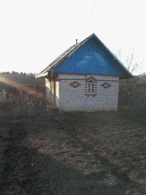 Продам дом в деревне в Москве Фото 1