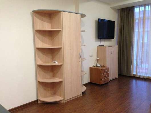 Сдам квартиру в Москве Фото 2
