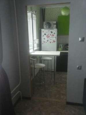 Продам 1-комнатную, ул. Ладо Кецховели,67а