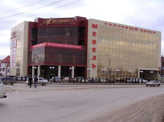 Солнцезащитное архитектурное тонирование окон,фасадов,лоджий в Ростове-на-Дону Фото 1