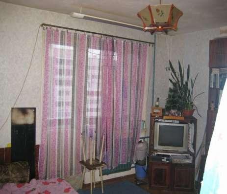 Купите комнату 12,8 кв. м 3-комнатной квартире улучш. план в Петрозаводске Фото 4