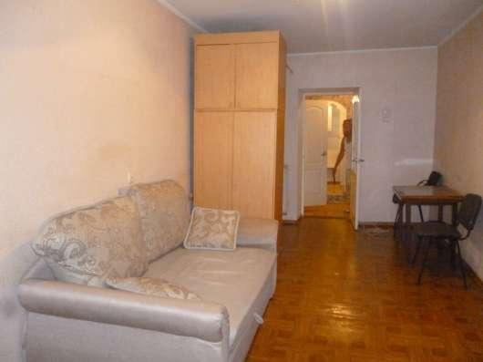 Сдам 1-но комнатную квартиру ул. Осипова в г. Одесса Фото 2