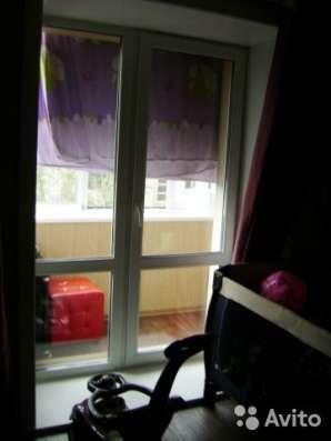 Продам 2-х комнатную квартиру в Хабаровске Фото 3