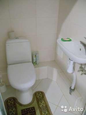 Продаю квартиру в Батайске Фото 1