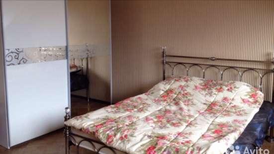 Квартира в элитном доме