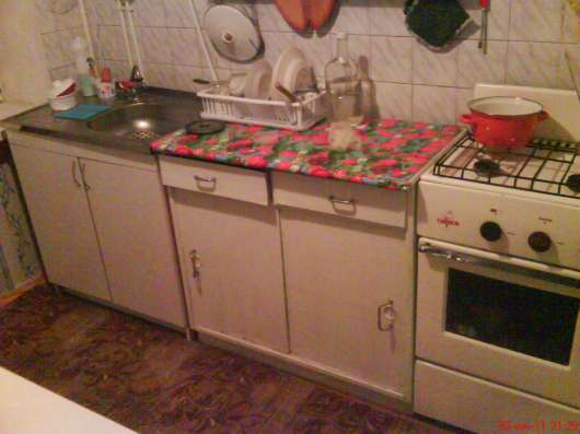 Сдам квартиру на летний период в г. Феодосия Фото 3