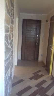 1 комнатная кв. в ЮМР с хорошим ремонтом