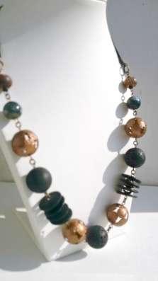 Необычные украшения для вас в Набережных Челнах Фото 2