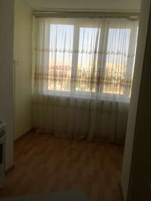 Продаётся 3 комн. кв, 12мкр, 59 дом, 3 этаж
