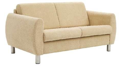 Купить диван Милано ТМ BISSO в г. Днепропетровск Фото 2