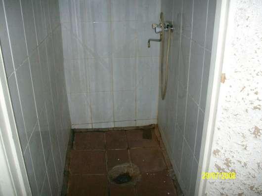 Эксклюзив. Продается комната в общежитии, г. Обнинск Фото 1