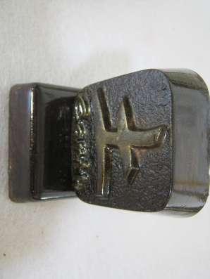Производство сувениров фен-шуй: нецке, фигурки, талисманы.