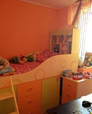 Сдаю 1-комнатная квартира СЖМ пр. Королева