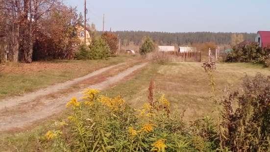 Земельный участок в коттеджном поселке в Бийске Фото 3