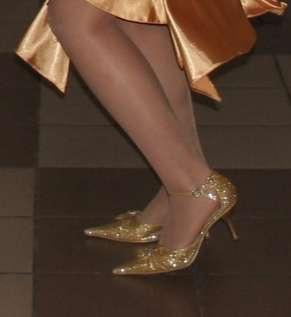 Гардероб вещей и обувь