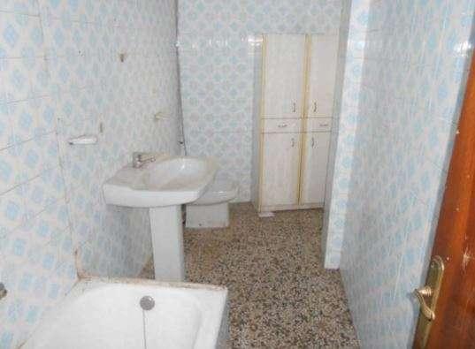 Ипотека до 70%! Квартира в городе Гандия, Испания Фото 2
