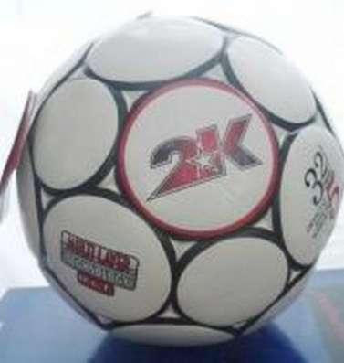 Мяч футбольный 2K Sport Milano