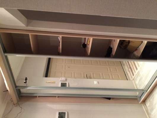Сдаётся однокомнатная квартира в Балашихе в Москве Фото 5