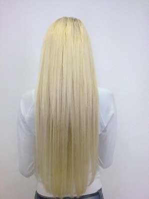 Наращивание волос, ресниц, ногтей. Прически. Макияж