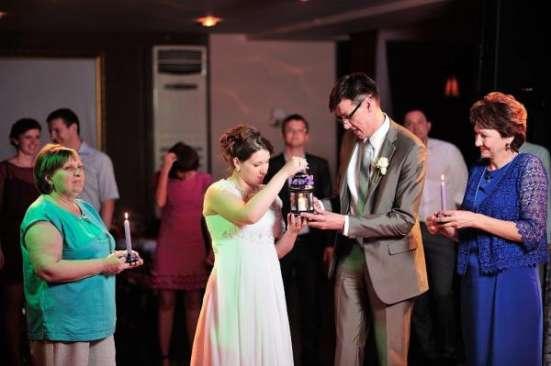 Тамада на свадьбу, ведущий на юбилей, корпоратив по СУПЕРЦЕНЕ - Далматово в Каменске-Уральском Фото 4